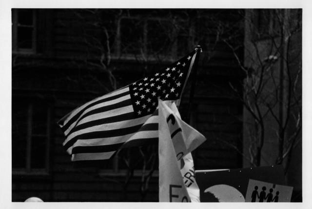 4.10.1982-1 flag