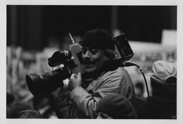 4.10.1982-2 camera