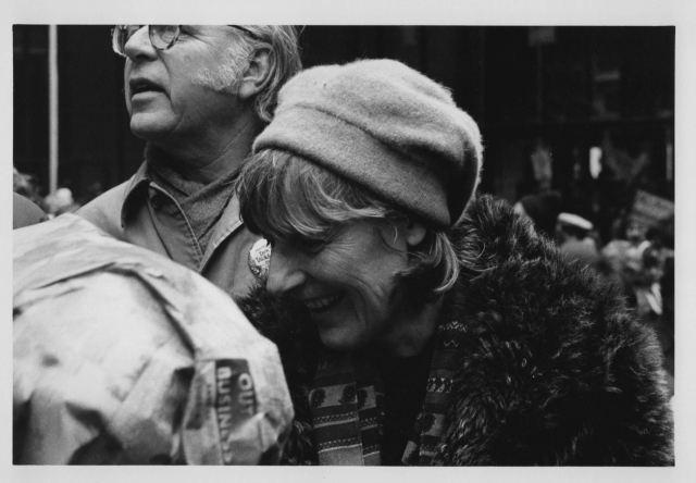 4.10.1982-5 couple