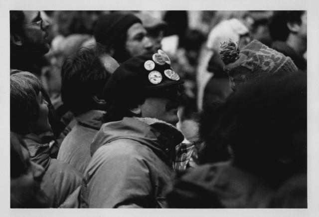 4.10.1982-9 man