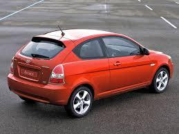 2007 Hyundai.jpg