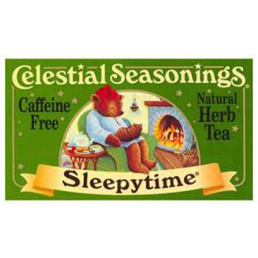 celestial-seasonings-sleepytime-tea-1[1]